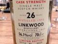 BBLinkwood