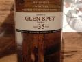 Glen Spey.JPG